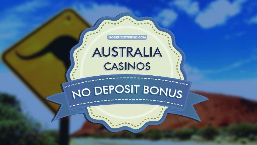 Minimum Deposit Australia - 581416