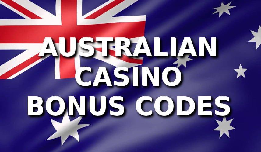 Minimum Deposit Australia - 617564