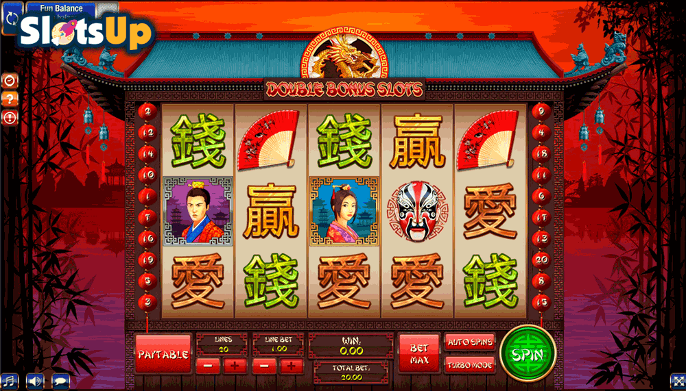 New Online Casinos - 334771