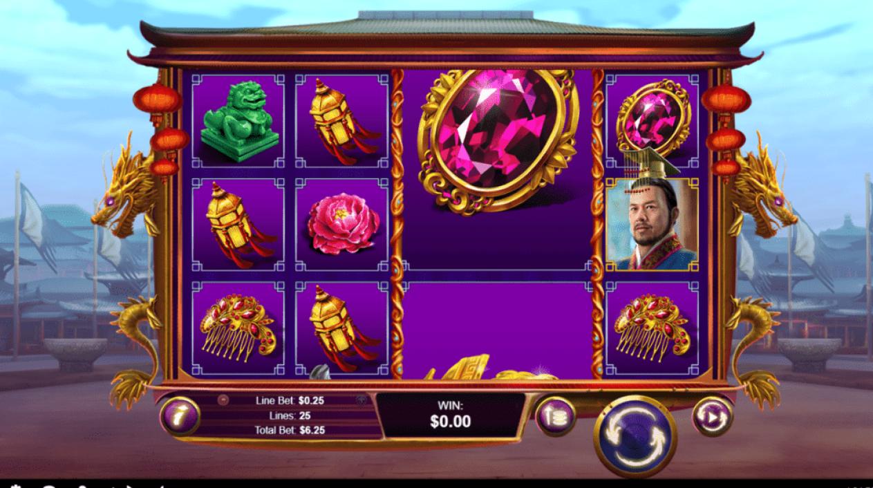 New Rtg Casino - 326903