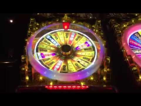 New Slot Machines - 674622