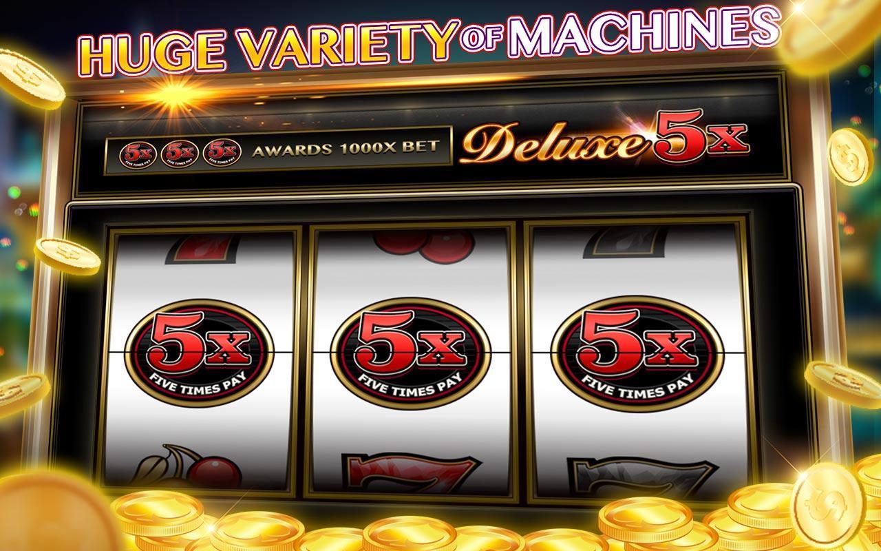 New Slot - 654684