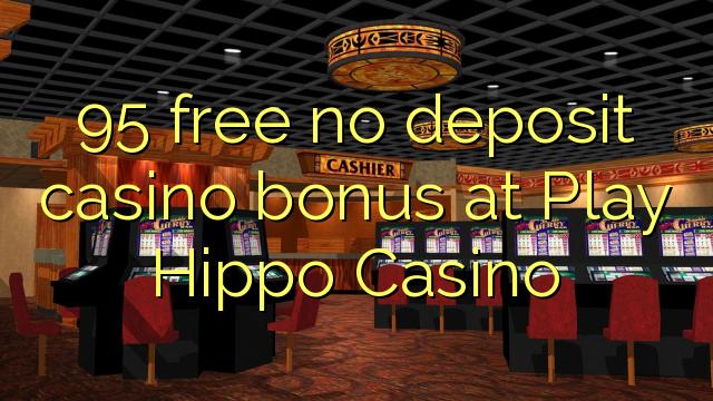 No Deposit - 685344