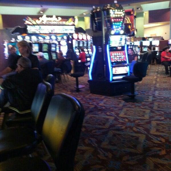 No Download Casino - 148300