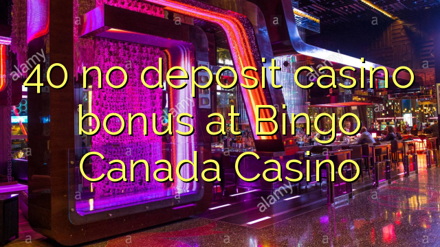 Online Casino - 447926