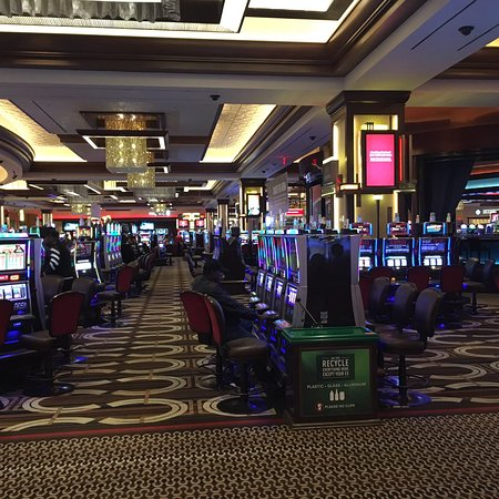 Online Casino Cash - 949090