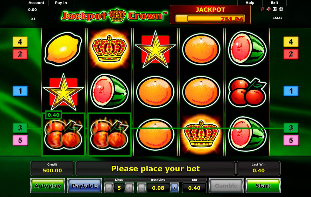 Online Casino - 941273