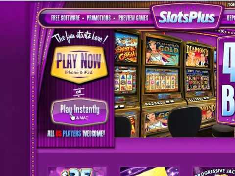 Online Casino Debit - 354470