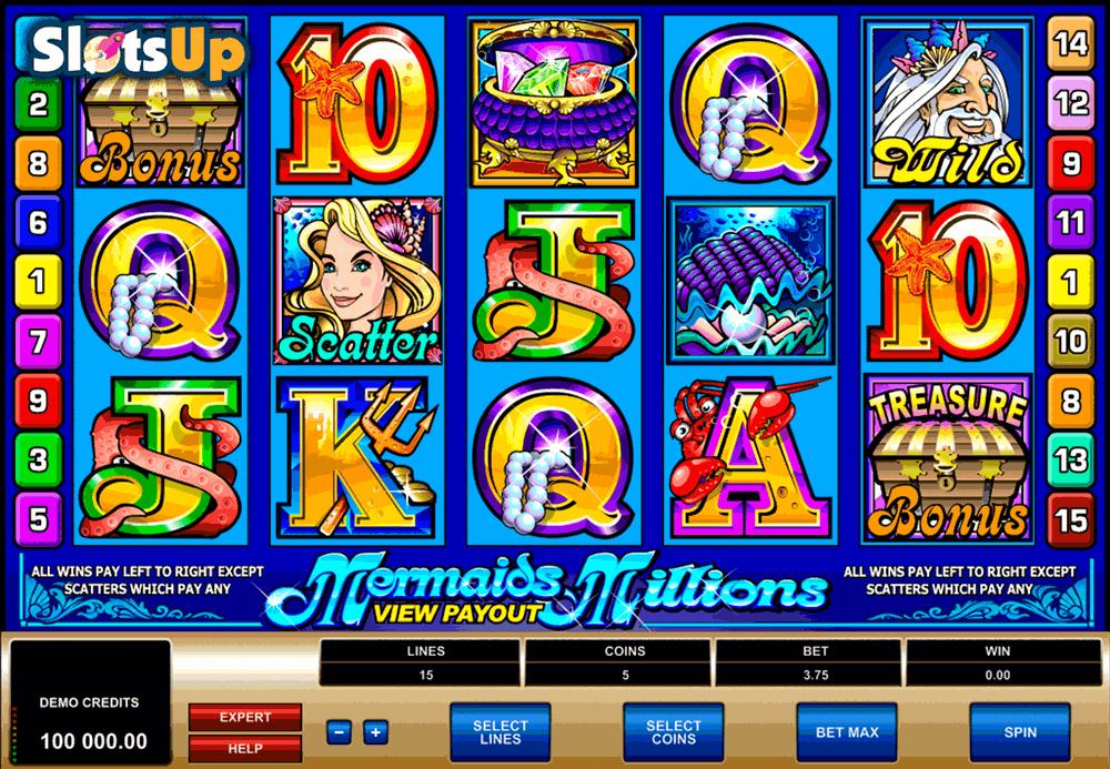Online Casino Deposit - 202712