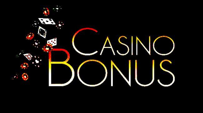 Online Casino Free - 443308