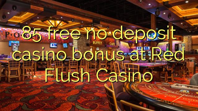 Online Casino - 599219