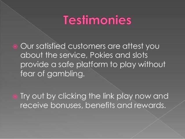 Online Casino - 365461
