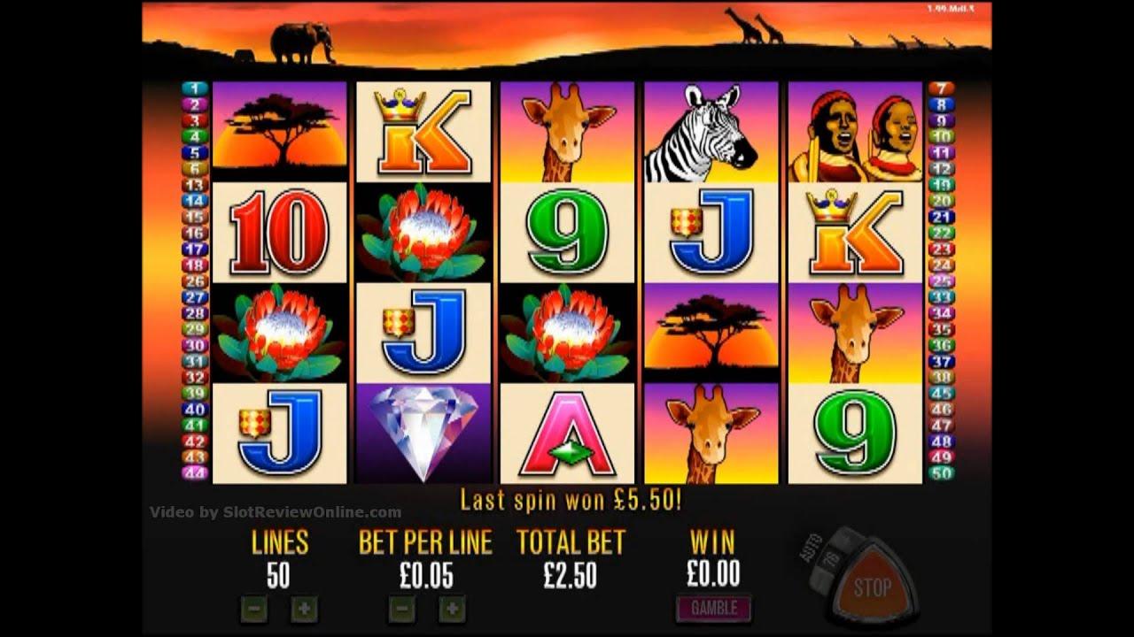 Online Casino - 838422