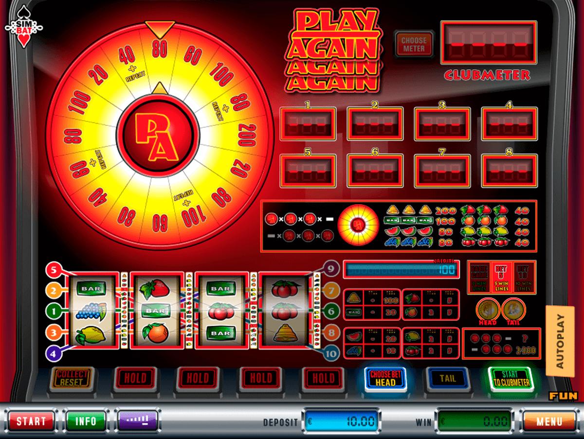Online Casino - 595648