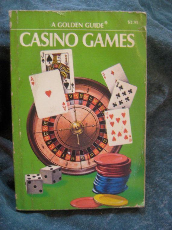 Online Casino Games - 630997