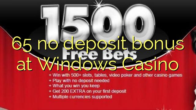 Online Casino - 619823