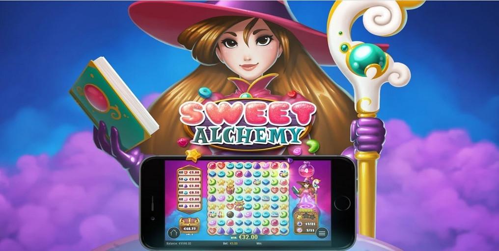 Online Gambling Companies - 838408