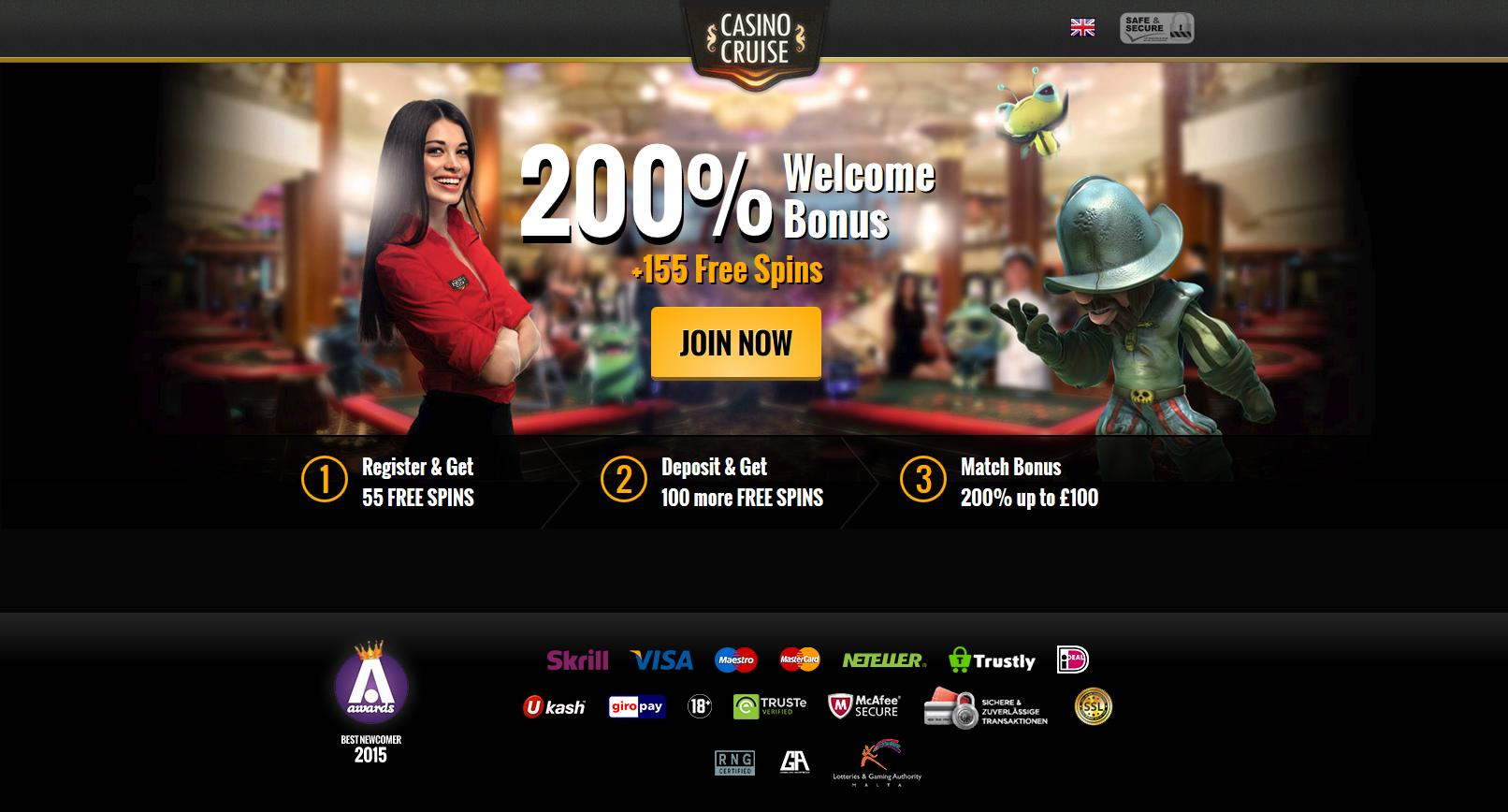 Online Gambling Sites - 895049