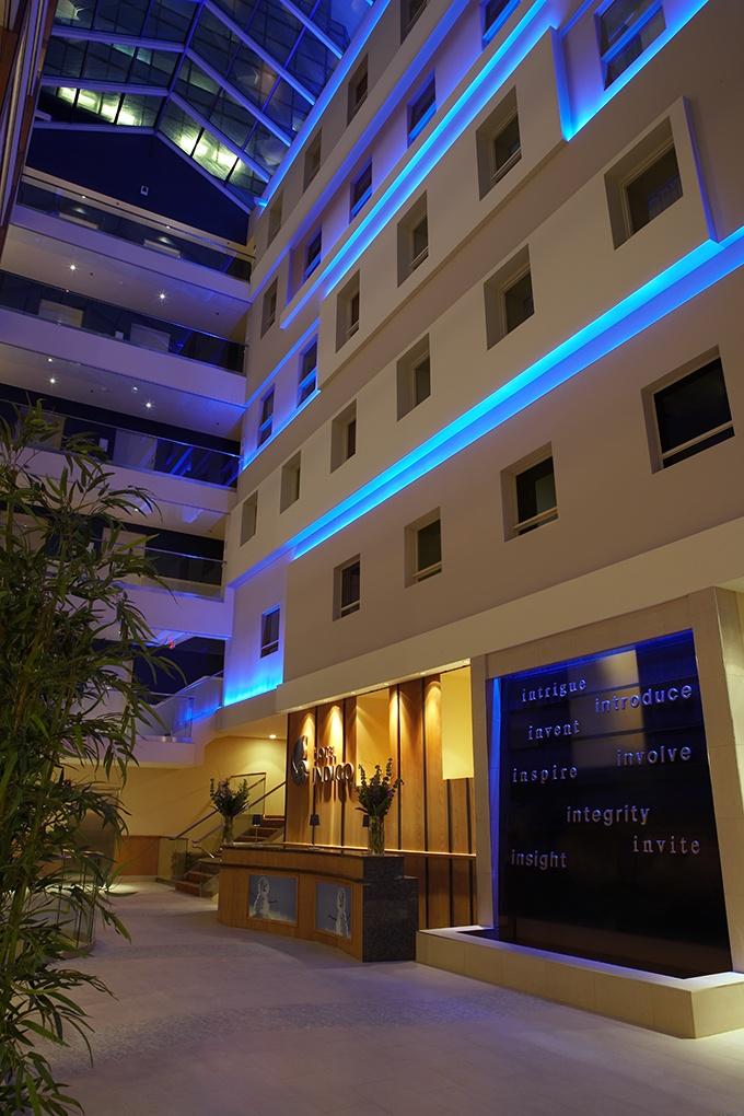 Ottawa Casino Hotel - 713316