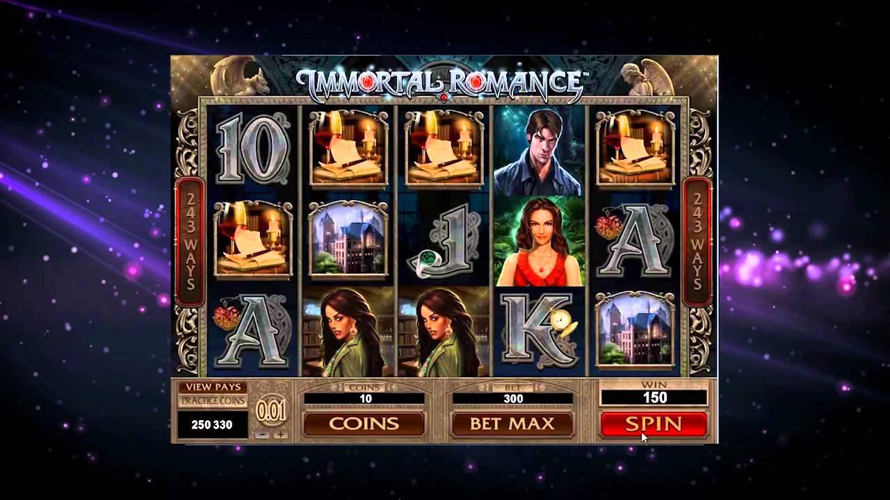 Overseas Casinos - 132178