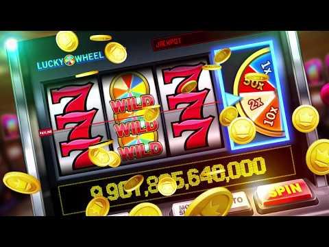 Party Line Slot - 410718