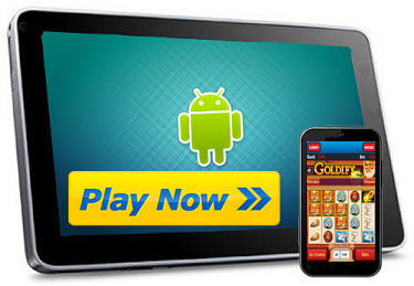 Play on Android - 600495