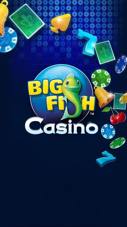 Poker Bankroll Management - 891275
