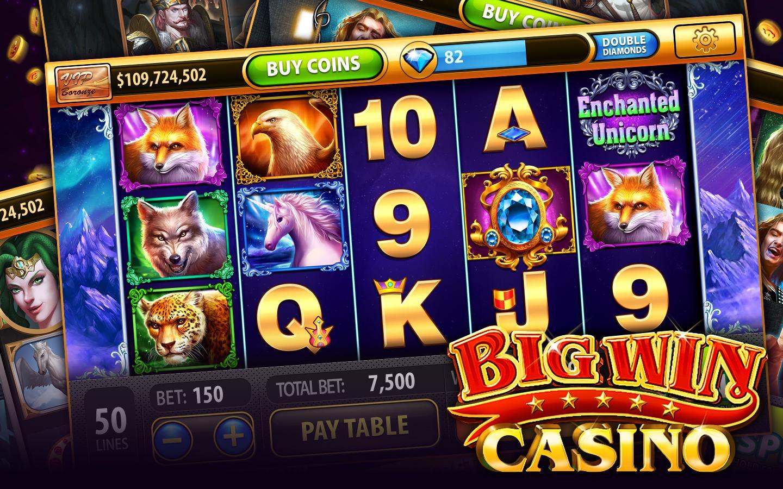 Poker Bankroll Management - 922132