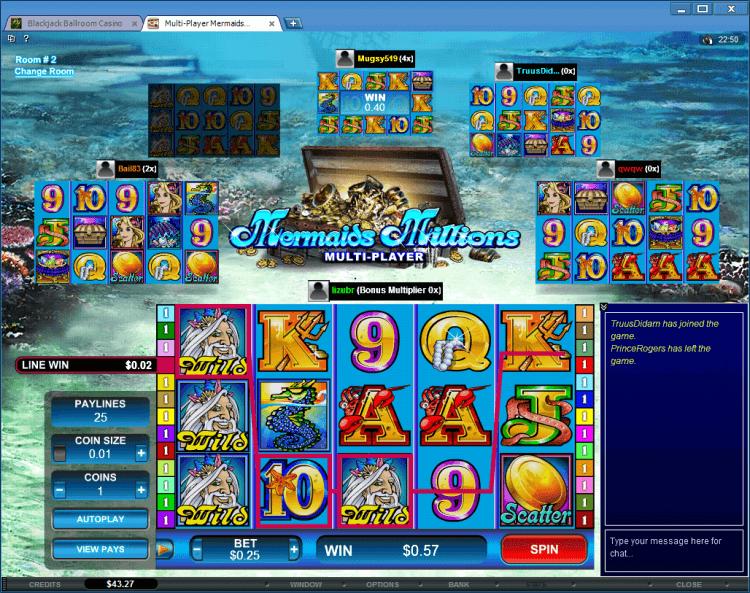 Professional Gambler - 428228