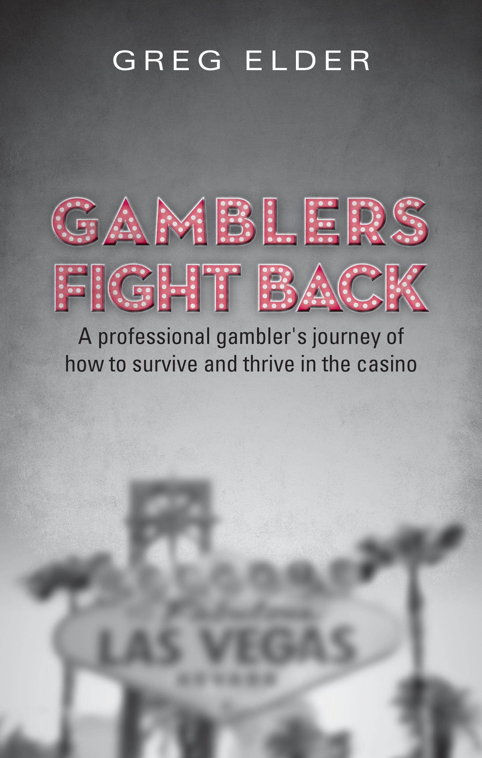 Professional Gamblers Stories - 726702