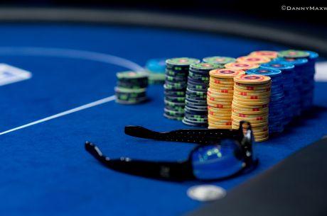 Professional Gamblers - 366358