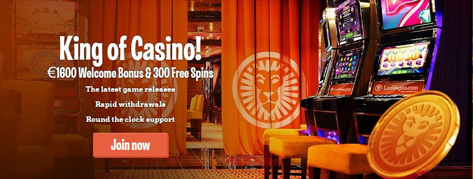 Promos Free Spins - 281985
