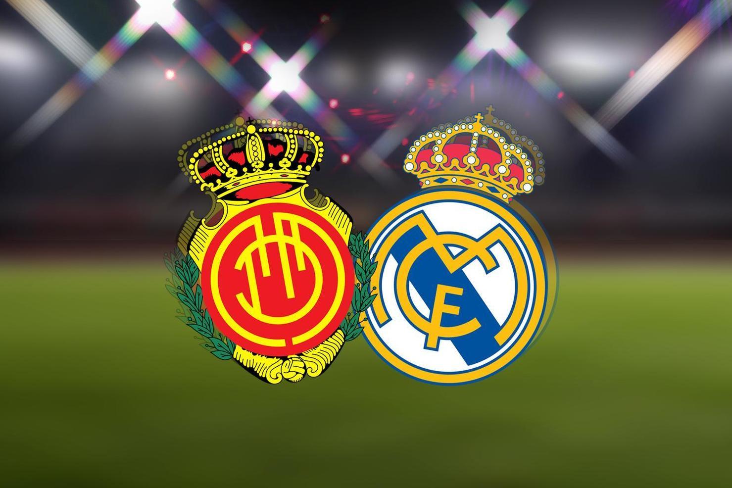 Real Football - 302527