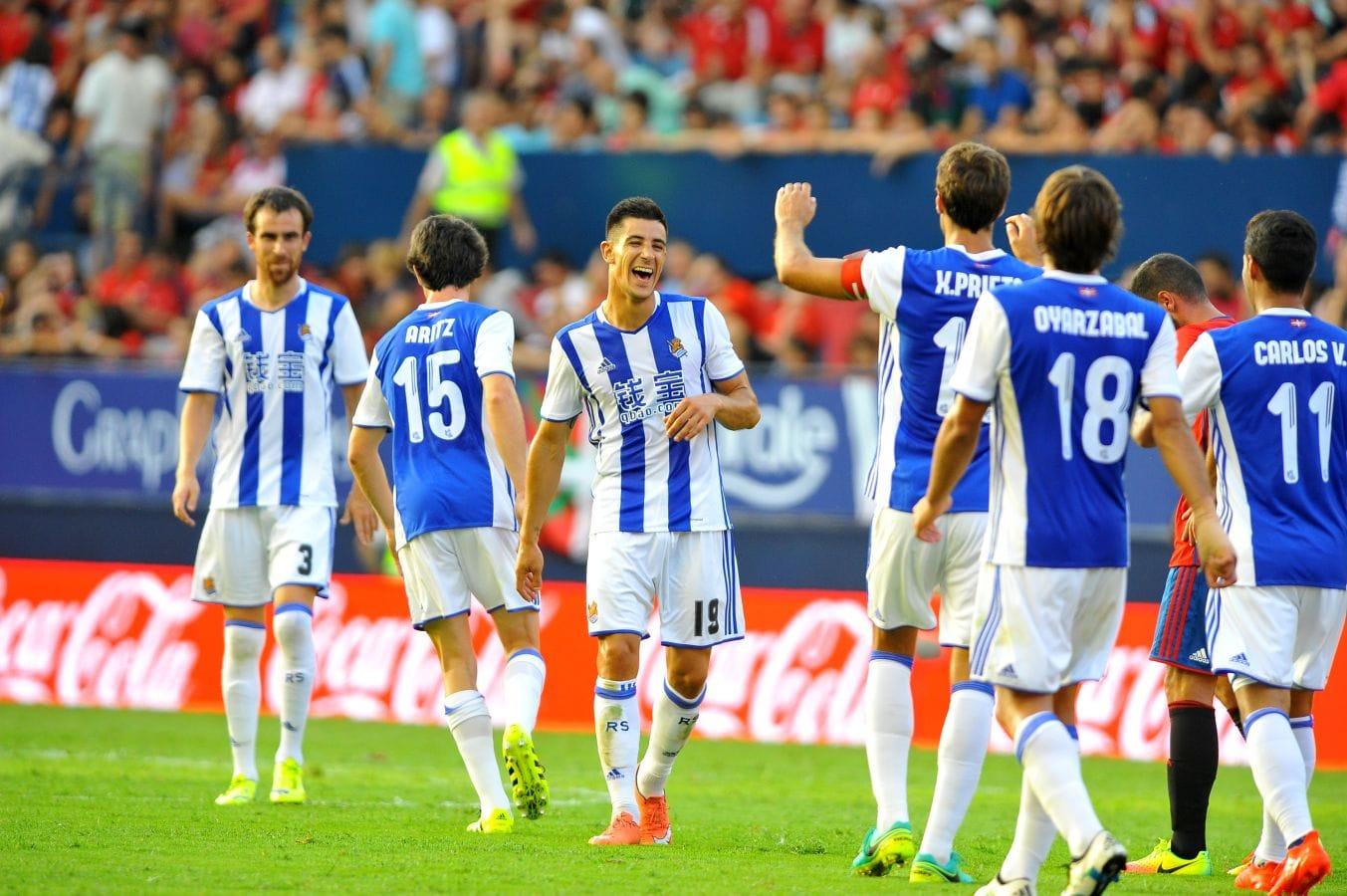 Real Football - 983592