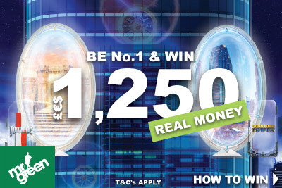 Real Money Casino - 618965