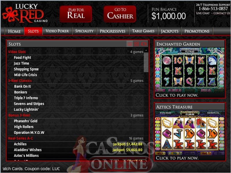 Real Money - 746717