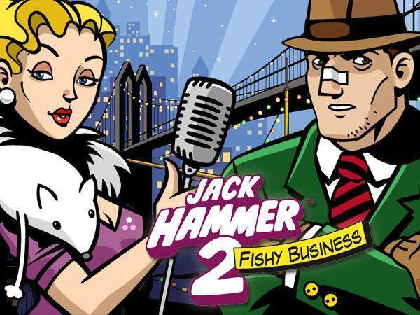 Recommendations Casino Jack - 219808