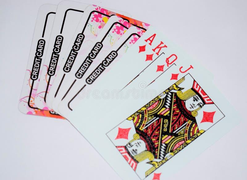 Rewards Card - 709450