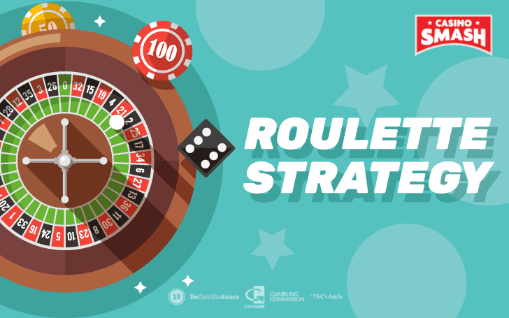 Roulette Explained Bonus - 701788