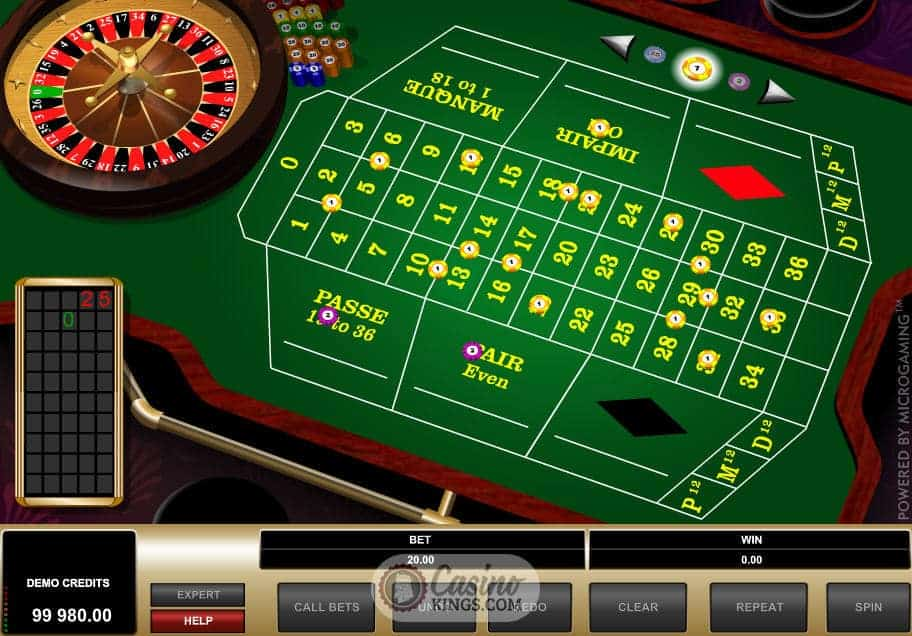 Roulette Explained Safe - 780981