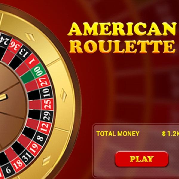Roulette Prediction App - 295389