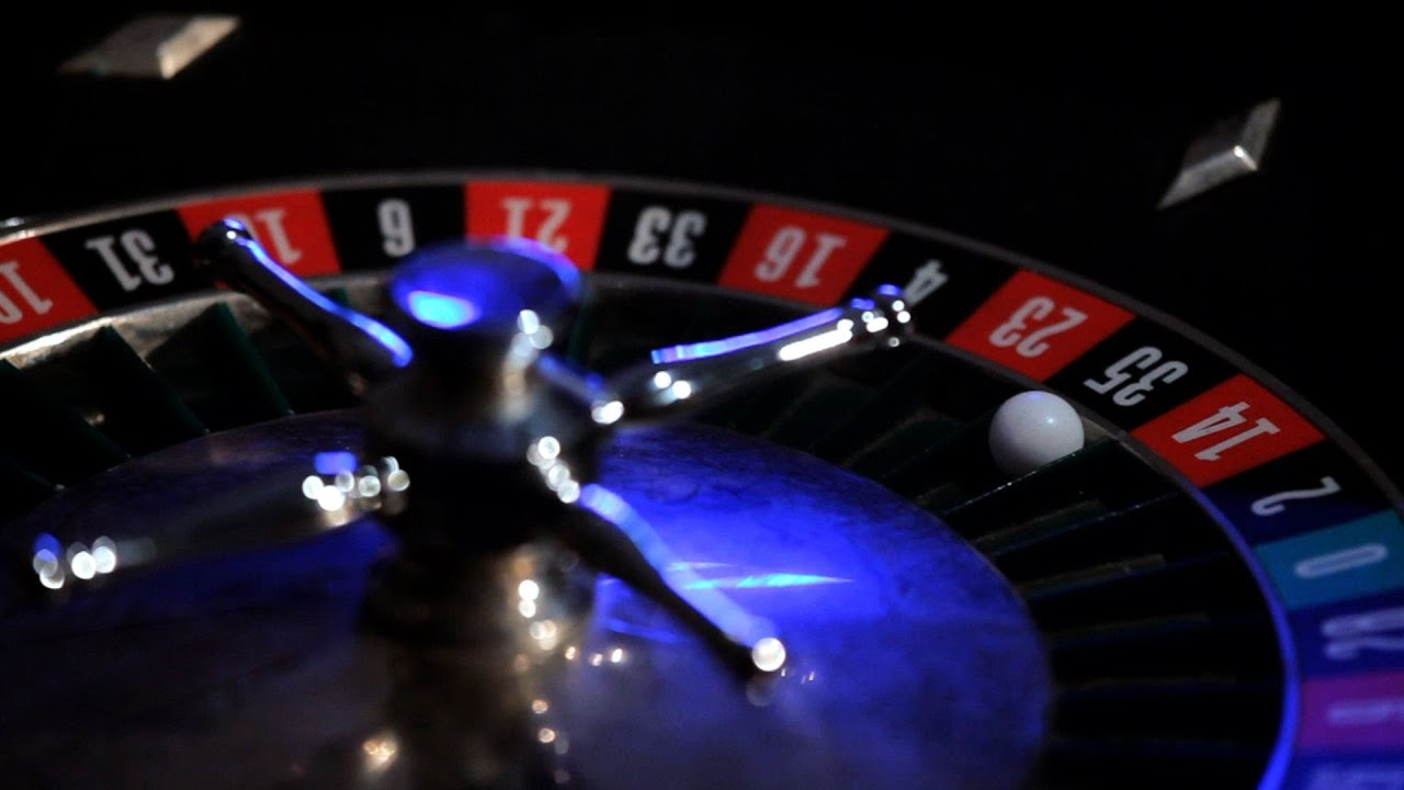 Roulette Strategy - 485068