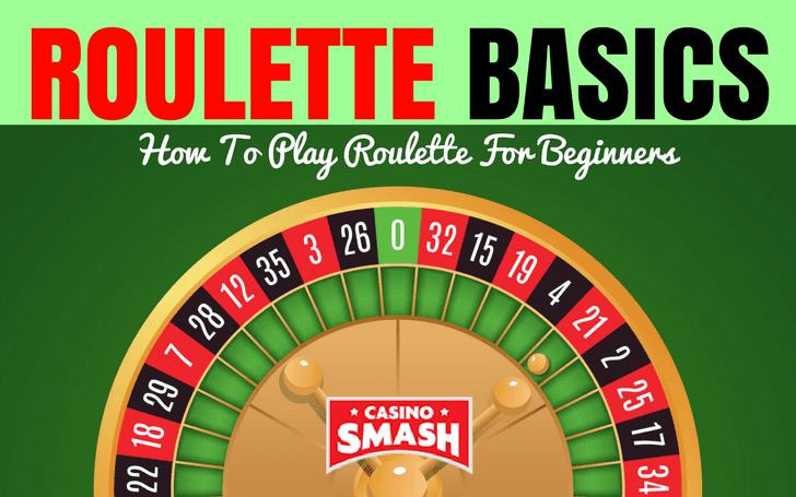 Roulette Strategy - 694578
