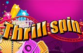 Safari Heat Slot - 713469