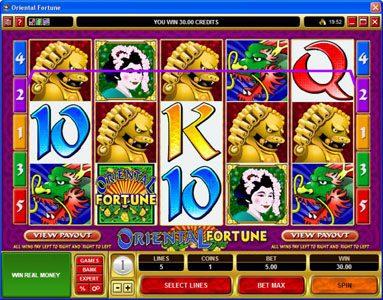 Secret Slot - 633404