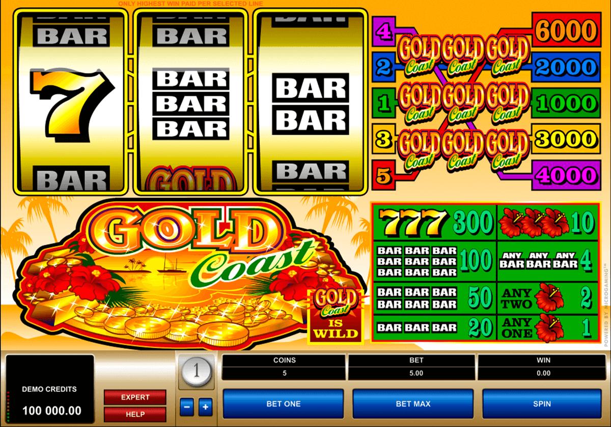 Simsalabim Slot Coast - 441701