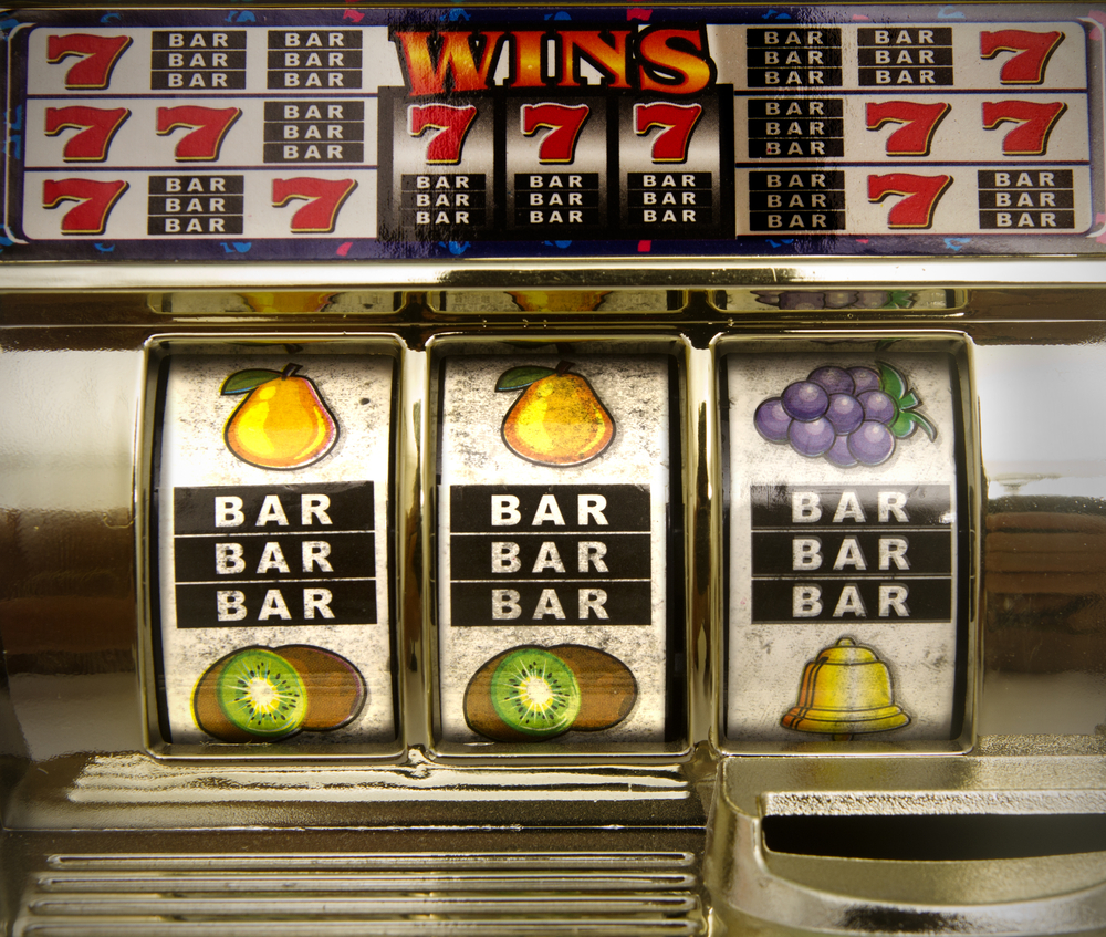 Slot Games for - 721625