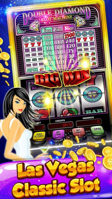 Slot Games for - 164135