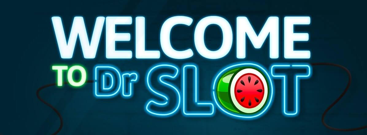 Slot Games - 486012