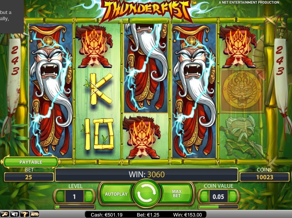 Slot Games With - 750177